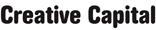 CC_logo_hires